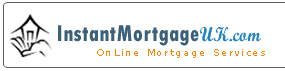 Instant Mortgage in UK